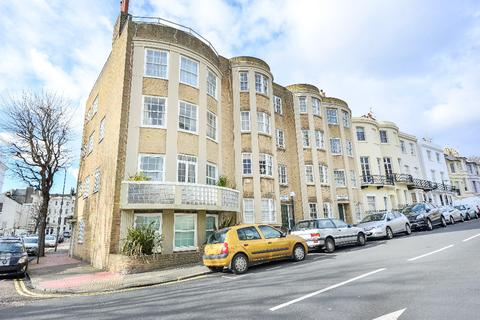 1 bedroom flat for sale - Chichester Place, Brighton, East Sussex, BN2