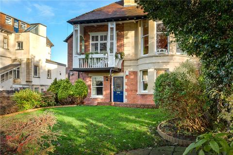2 bedroom flat for sale - Westbury Park, Westbury Park, Bristol, BS6