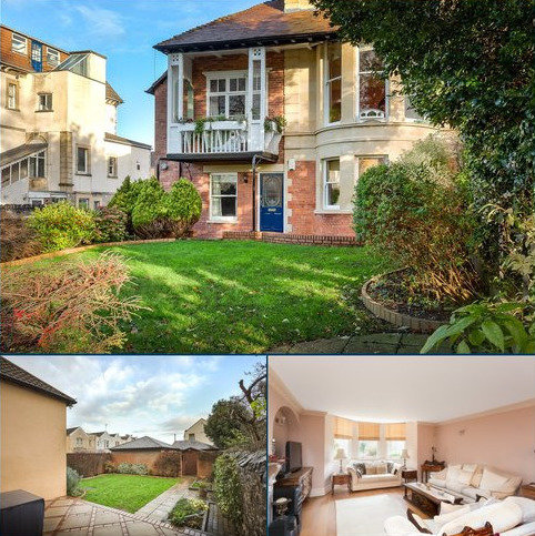 2 bedroom flat for sale - Westbury Park, Bristol, BS6