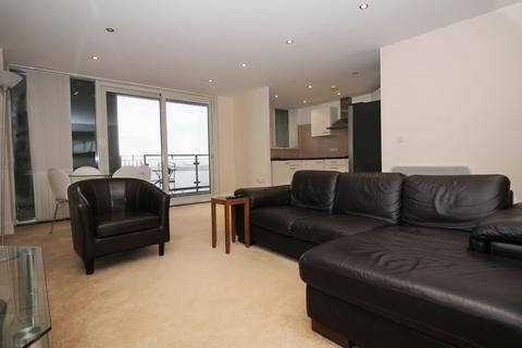 2 bedroom apartment for sale - Lady Isle House, Prospect Place, CF11 0JJ