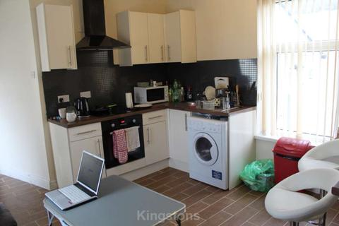 3 bedroom flat to rent - Wyeverne Road, Cardiff Available 1st July 2014