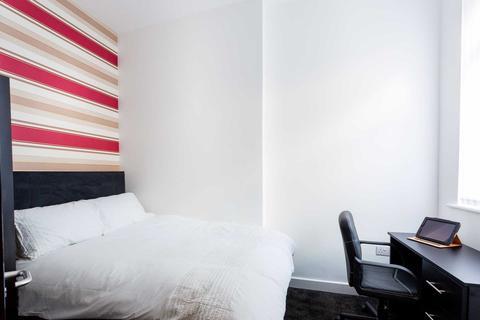 2 bedroom house share to rent - Grantham Street, Kensington