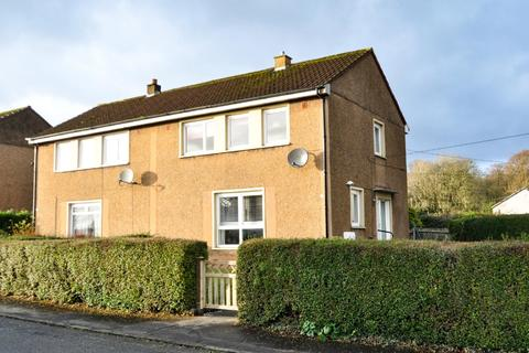 3 bedroom semi-detached house to rent - Croft Road , Balmore , East Dunbartonshire , G64 4AL