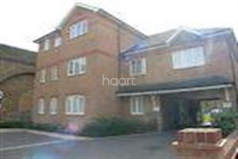 1 bedroom flat to rent - Churchill Court, Roxeth Green Avenue, Harrow, HA2