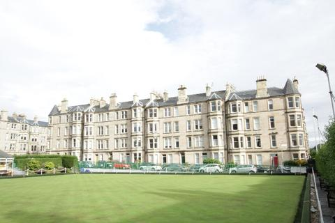 1 bedroom flat to rent - Comely Bank Terrace, Comely Bank, Edinburgh, EH4 1AS