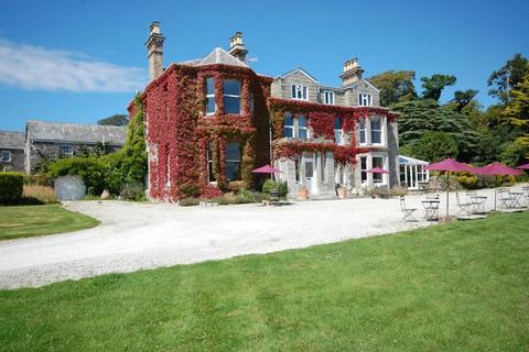11 bedroom country house for sale - Hellandbridge, Cornwall