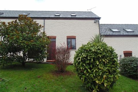 1 bedroom terraced house for sale - Dreenhill, HAVERFORDWEST, Pembrokeshire