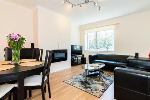 2 bedroom flat to rent - Telford Drive, Craigleith, Edinburgh, EH4 2NW