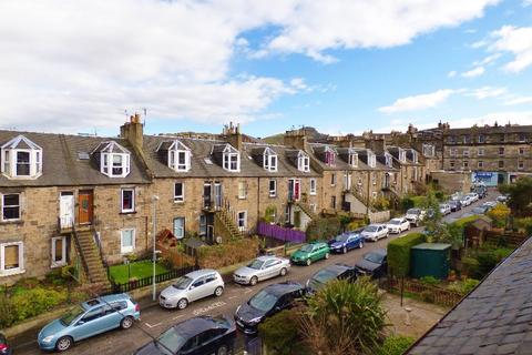 2 bedroom flat to rent - Carlyle Place, Abbeyhill, Edinburgh, EH7 5RY