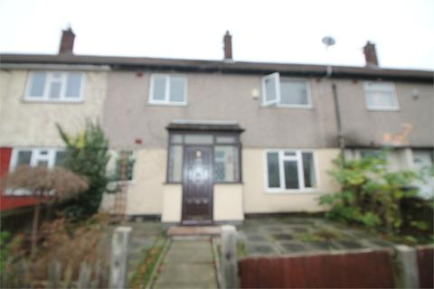 3 bedroom terraced house for sale - Southwark Grove, BOOTLE, Merseyside