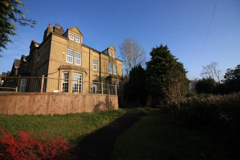 7 bedroom end of terrace house to rent - Pearson Lane, Bradford, West Yorkshire, BD9