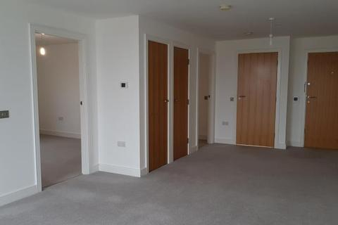 2 bedroom apartment to rent - Century Tower, Shire Gate, Chelmsford, CM2