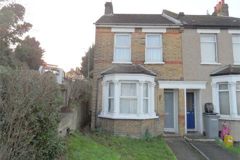 2 bedroom semi-detached house to rent - Abbey Crescent, Belvedere, Kent