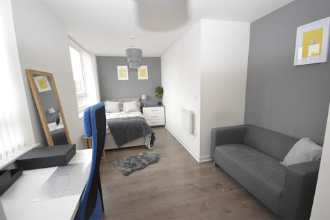 1 bedroom flat to rent - Jameson House, John Street, City Centre, Sunderland, Tyne and Wear