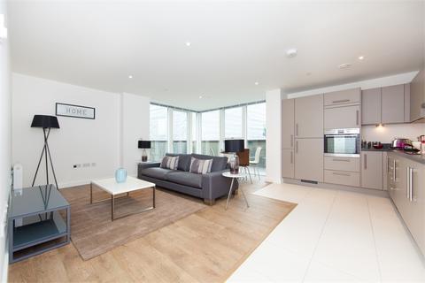 2 bedroom flat for sale - 17 Bessemer Place, Greenwich, LONDON