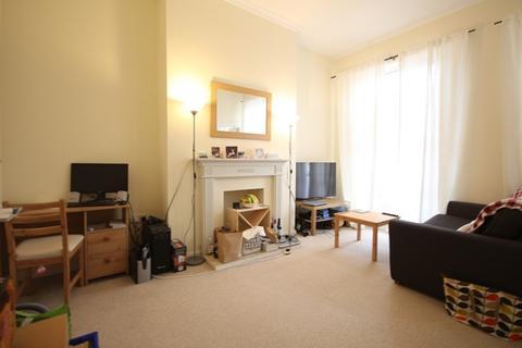 1 bedroom flat to rent - Montpellier Villas, Cheltenham
