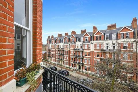 3 bedroom apartment to rent - Wymering Mansions, MAIDA VALE, LONDON, W9