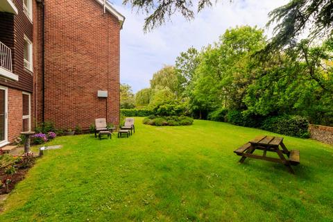 2 bedroom apartment for sale - Piggott`s Road, Reading