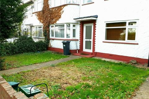 2 bedroom maisonette to rent - Redesdale Gardens, Isleworth, Greater London