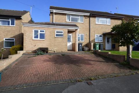 3 bedroom semi-detached house to rent - Ranmoor, Abbeydale