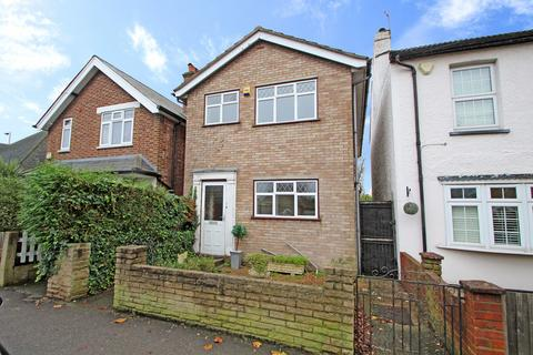 2 bedroom detached house for sale - Tolworth Road, Surbiton