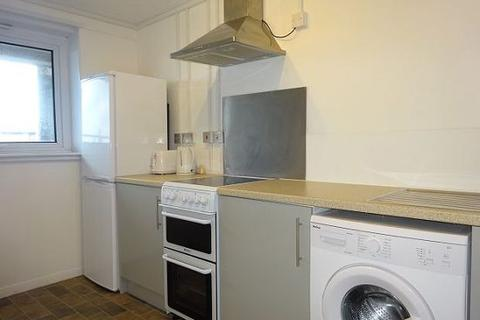 1 bedroom flat to rent - Cyldesdale Tower, City Centre, Birmingham, B1