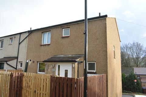 3 bedroom townhouse for sale - Roscoe Drive, Stannington, Sheffield, S6 5PJ