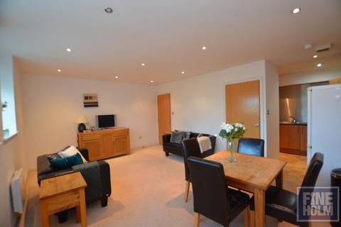 2 bedroom flat to rent - 160 Bothwell Street, City Center, GLASGOW, Lanarkshire, G2