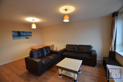 3 bedroom flat to rent - West Graham Street, Dalhousie Court, Garnethill, GLASGOW, Lanarkshire, G4