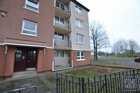 2 bedroom flat to rent - Glanderston Drive, Knightswood, GLASGOW, Lanarkshire, G13