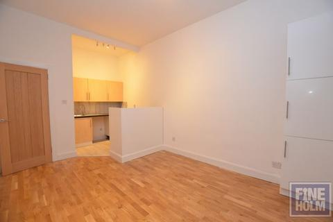 1 bedroom flat to rent - Ibrox Street, Cessnock, GLASGOW, Lanarkshire, G51