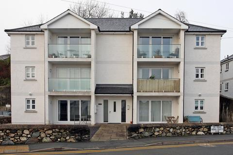 2 bedroom apartment for sale - Menai Quays, Water Street, North Wales