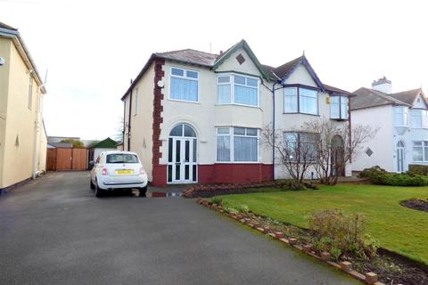 3 bedroom semi-detached house for sale - Twig Lane, Huyton, Liverpool