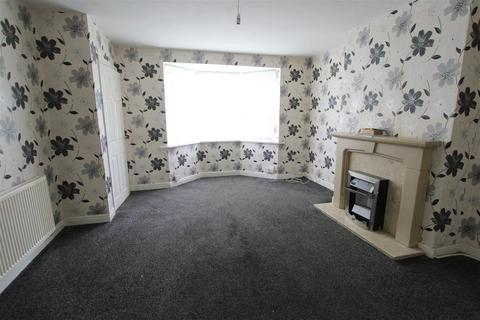 3 bedroom terraced house for sale - Broadoak Road, Dovecot, Liverpool