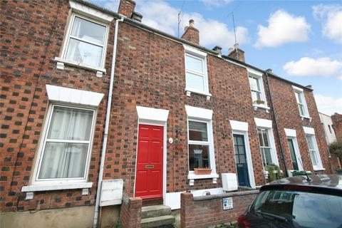 2 bedroom townhouse for sale - Mitre Street, Cheltenham, GL53