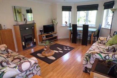 2 bedroom apartment for sale - Baxendale Grove, Bamber Bridge
