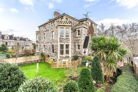 7 bedroom semi-detached house for sale - Chandos Road, Redland, Bristol, BS6
