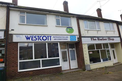 2 bedroom apartment to rent - Fenside Ave, Styvechale, Coventry, CV3