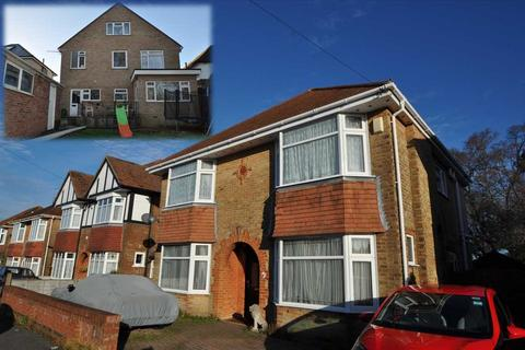 7 bedroom detached house for sale - Poole
