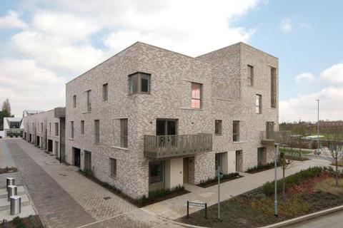 2 bedroom apartment to rent - Eddington Avenue, Cambridge