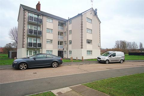2 bedroom apartment for sale - Cherrybrook Way, Coventry, CV2