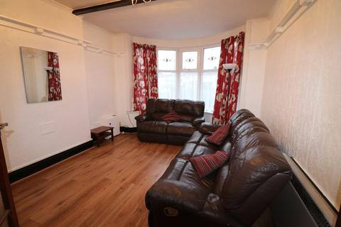 2 bedroom apartment to rent - Walsall Road, Birmingham