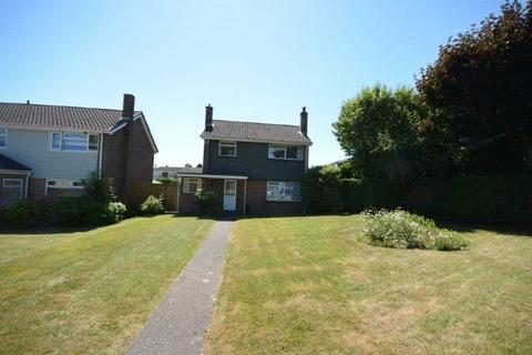 3 bedroom detached house to rent - The Close, Birmingham