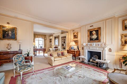 7 bedroom house for sale - Thurloe Square, London. SW7