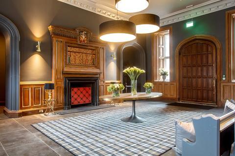 3 bedroom apartment for sale - G21 - Donaldson's, West Coates, Edinburgh, Midlothian