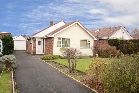 2 bedroom detached bungalow for sale - High Ash Drive, Leeds, West Yorkshire