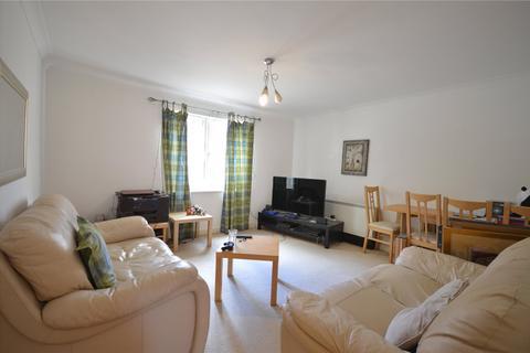 2 bedroom apartment to rent - Amity Court, Longueil Close, Cardiff, Caerdydd, CF10