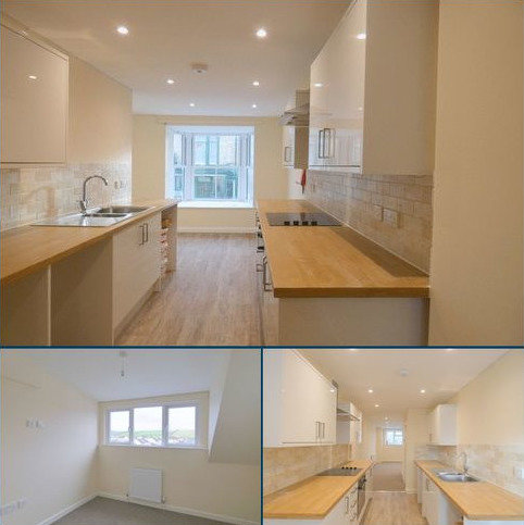 3 bedroom apartment to rent - Fore Street, Chudleigh
