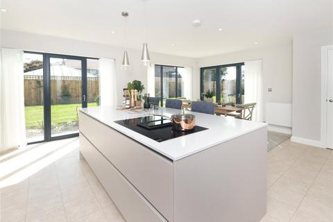 5 bedroom detached house for sale - Polo Field, Littlebourne Road, Canterbury, Kent, CT3
