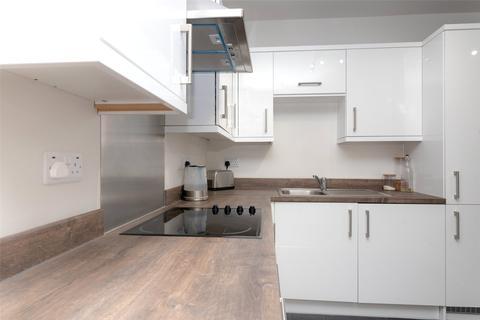 1 bedroom flat for sale - Neon, Kettlestring Lane, York, YO30